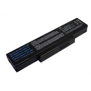 Welp XXODD laptop accu's LQ-81